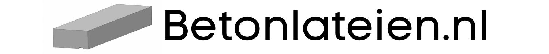 logo-betonlateien